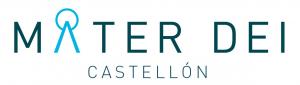 Aula virtual Colegio Mater Dei